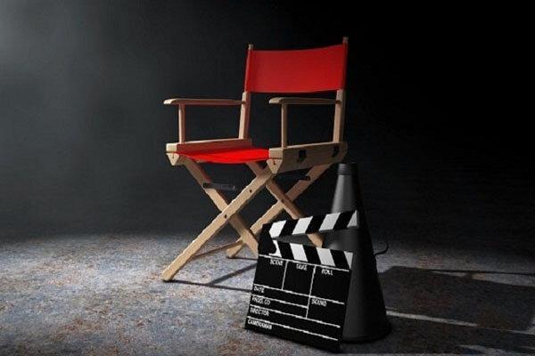 صدور مجوز برای 3 فیلم سینمایی، لامینور پروانه نمایش گرفت