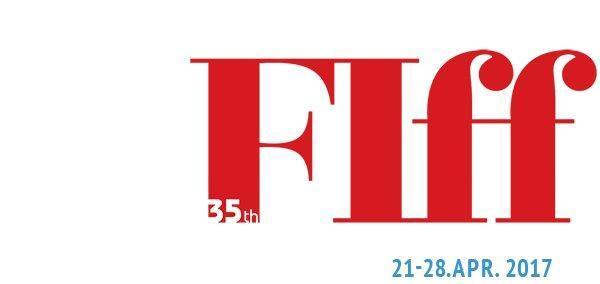 جشنواره جهانی فجر فردا میزبان کدام آثار است؟