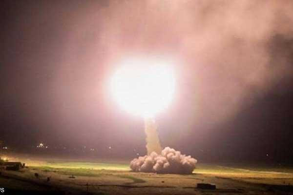 موشک های ایرانی کدام بخش های عین الاسد را تخریب کردند ، چند موشک ایرانی به داخل پایگاه آمریکایی برخورد کرد؟
