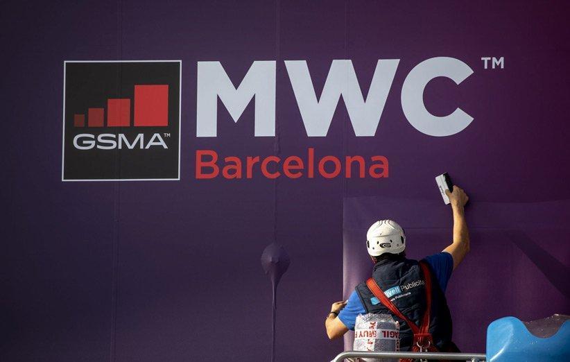 با لغو نمایشگاه MWC 2020، گوشی های مورد انتظار چه زمانی معرفی می شوند؟