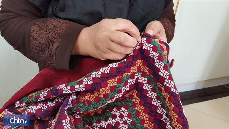 425 فقره مجوز صنایع دستی در استان سمنان صادر شده است
