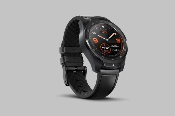 مقاوم ترین ساعت هوشمند دنیا معرفی گردید