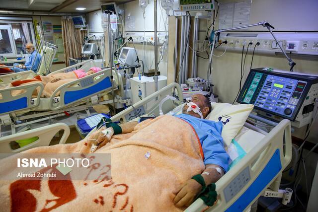 تجهیز بیمارستان های دولتی باید در اولویت امور معاونت غذا و دارو باشد