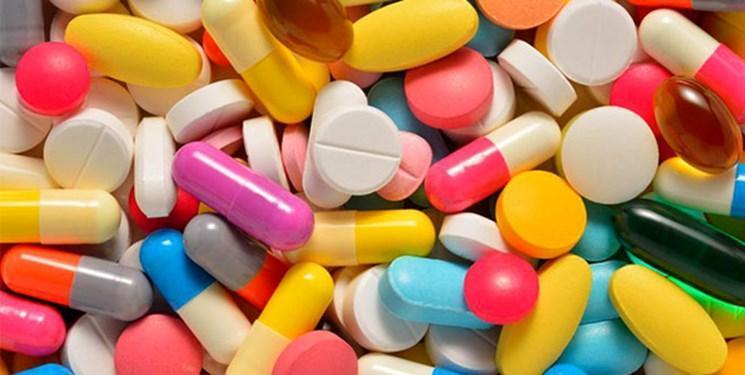 هشدار: ایبوپروفن علائم کرونا را تشدید می نماید