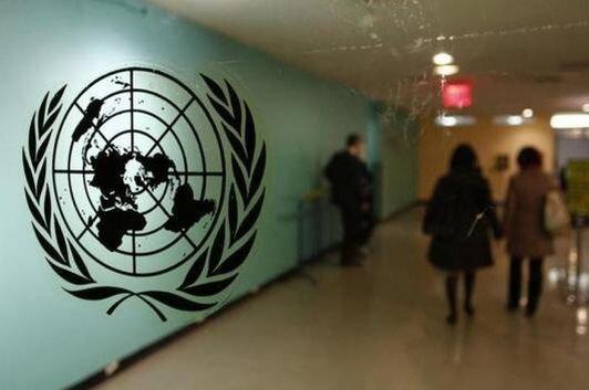 سازمان ملل صندوق جهانی مقابله با کرونا تاسیس می کند