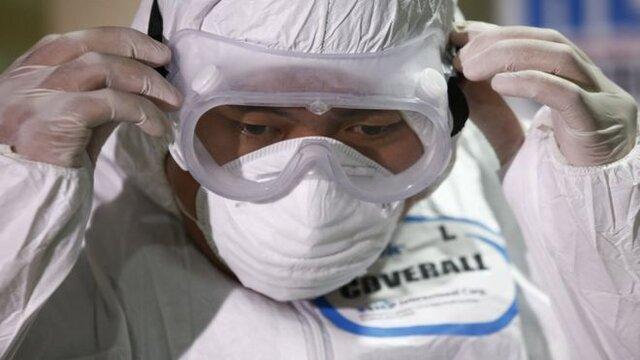 آخرین اخبار از واکسن کروناویروس