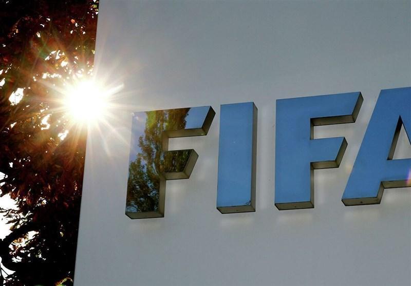 درخواست فیفا از بازیکنان برای کاهش دستمزدهای شان، ایجاد مقررات جدید برای باشگاه ها و فوتبالیست ها