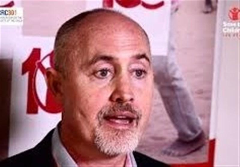 تیموتی بیشاپ: قطع کمک ها بدلیل بحران کرونا عواقب ناگواری برای افغانستان دارد