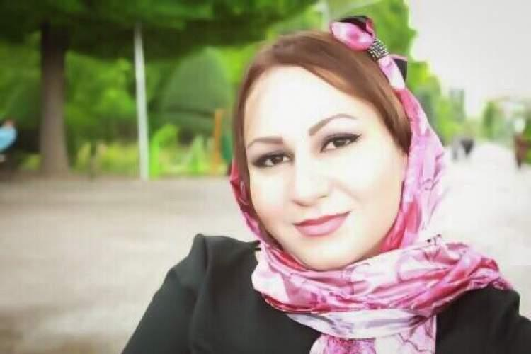 شاعر ایرانی برگزیده جایزه جهانی عکاسی کورتانا