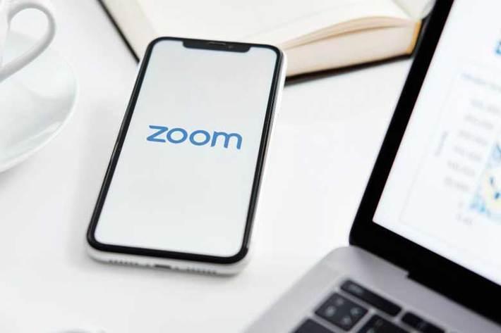 استفاده حرفه ای از تمام امکانات Zoom برای جلسات ویدئویی کاری