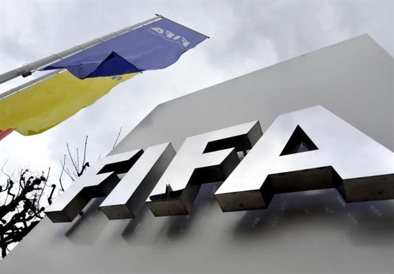 تأسیس صندوق تسویه حساب ورشکستگی برای باشگاه های فوتبال
