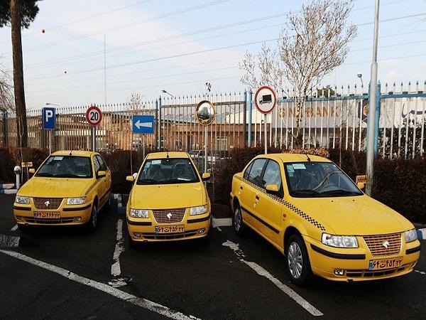 واریز مابه التفاوت ریالی سوخت اردیبهشت خودروهای عمومی