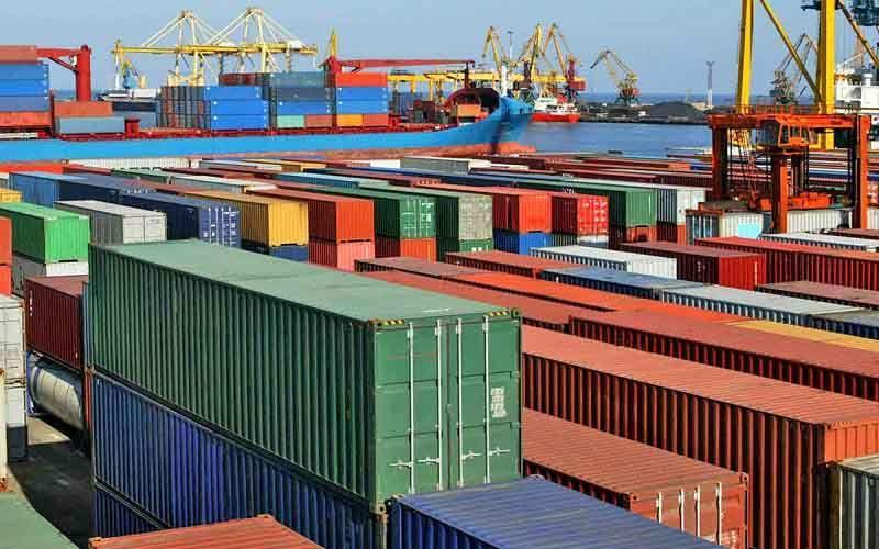آخرین آمار از شرایط صادرات ایران؛ صادرات نسبت به فروردین 98 چه تغییری داشته است؟
