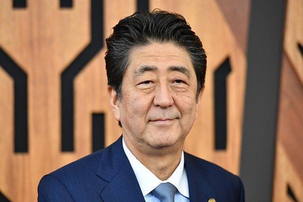 حزب حاکم ژاپن: سفر رئیس جمهور چین به توکیو را لغو کنید