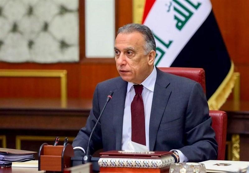 یک سایت عراقی: الکاظمی فردا سه شنبه به ایران سفر می نماید