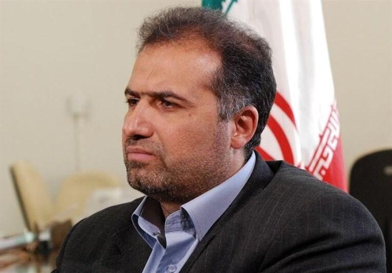 تاکید ایران و روسیه بر تداوم همکاری های هسته ای