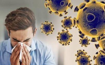 کرونا با آنفلوانزا چه تفاوتی دارد؟