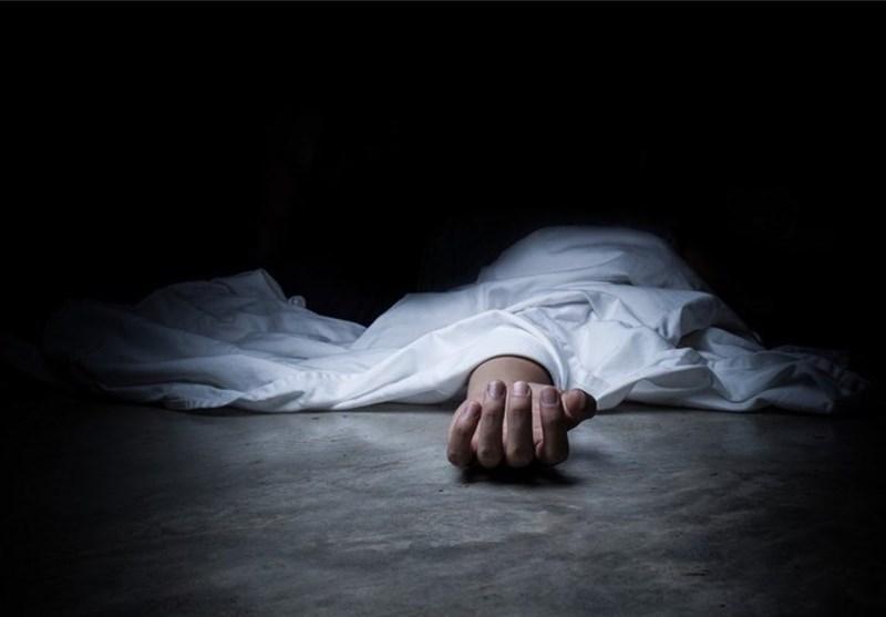 دستگیری هفت نفر از متهمان پرونده مرگ مشکوک زن جوان فاروجی