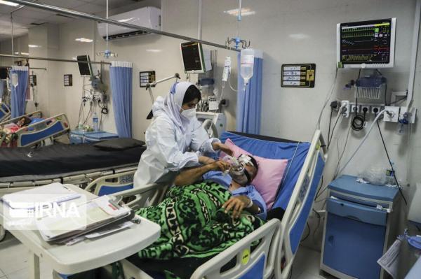 خبرنگاران 9 نفر دیگر بر اثر ابتلا به کرونا در کرمانشاه جان باختند